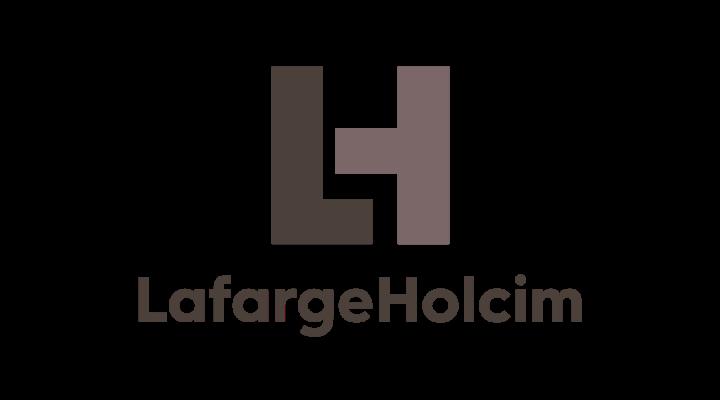 Lafarge-holcium