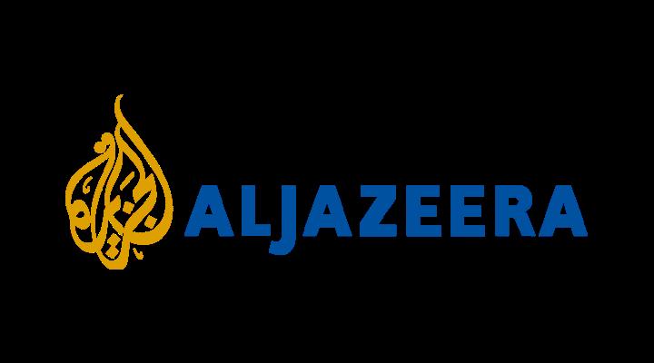 Al-Jazeera - Leena AI customer